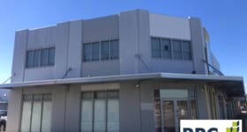Shop & Retail commercial property for lease at 1/10 Atwick Terrace Baldivis WA 6171