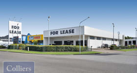 Showrooms / Bulky Goods commercial property for lease at 1 O'Keefe Court Garbutt QLD 4814