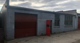 Factory, Warehouse & Industrial commercial property for lease at 9/35 Power Road Bayswater VIC 3153