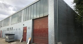 Factory, Warehouse & Industrial commercial property for lease at 13/35 Power Road Bayswater VIC 3153