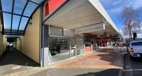 Offices commercial property for lease at Shop 1/Shop 1/12 - 20 Reibey Street Ulverstone TAS 7315