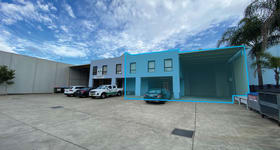 Factory, Warehouse & Industrial commercial property for lease at 12 Weld Street Prestons NSW 2170
