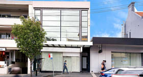 Shop & Retail commercial property for lease at Leichhardt NSW 2040
