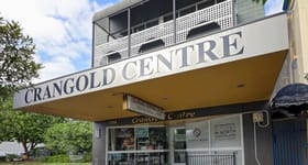 Offices commercial property for sale at 12/129a Lake Street Cairns City QLD 4870