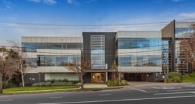 Offices commercial property for lease at 785 Toorak Road Hawthorn East VIC 3123