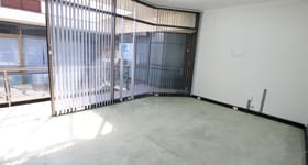 Showrooms / Bulky Goods commercial property for lease at 11/203-211 Great North Road Five Dock NSW 2046