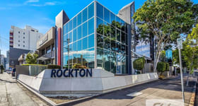 Shop & Retail commercial property for lease at 2/40 Brookes Street Bowen Hills QLD 4006
