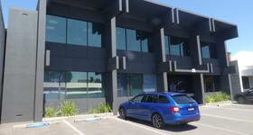 Serviced Offices commercial property for lease at 6/68 North Terrace Kent Town SA 5067