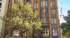 Offices commercial property leased at Suite 505/220 Collins Street Melbourne VIC 3000
