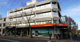 Shop & Retail commercial property for lease at Shop 1/12 Falcon Street Crows Nest NSW 2065