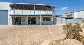 Factory, Warehouse & Industrial commercial property for lease at 67 Smith Street Ciccone NT 0870