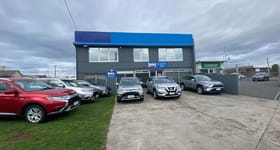Offices commercial property for lease at Ground Front/10 Esplanade East Devonport TAS 7310