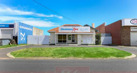 Shop & Retail commercial property for lease at 8 Bourke Street Bunbury WA 6230