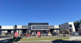 Showrooms / Bulky Goods commercial property for lease at 50 Proximity Drive Sunshine West VIC 3020