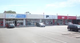 Shop & Retail commercial property for lease at Shops 3/4/33-37 Gordon Street Sorell TAS 7172