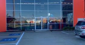 Showrooms / Bulky Goods commercial property for lease at 30-32 Commercial Place Keilor East VIC 3033