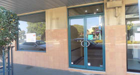 Medical / Consulting commercial property for lease at 1/63-65 Rosstown Road Carnegie VIC 3163