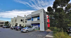 Offices commercial property for sale at 1/23 Breene Place Morningside QLD 4170