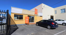 Factory, Warehouse & Industrial commercial property for lease at 12 Surfers  Avenue Mermaid Beach QLD 4218