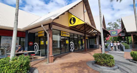 Medical / Consulting commercial property for lease at 5&6/370 Shute Harbour Road Airlie Beach QLD 4802