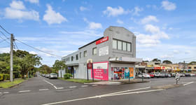 Offices commercial property for lease at 1/218 Waterdale Road Ivanhoe VIC 3079