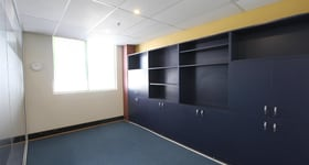 Offices commercial property for lease at Suite 72C/23-27 MacMahon Street Hurstville NSW 2220