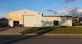 Factory, Warehouse & Industrial commercial property for lease at 56-58 Dunbar Road, Traralgon Traralgon VIC 3844