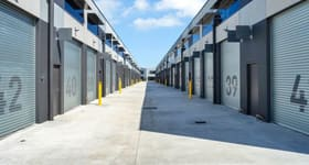 Factory, Warehouse & Industrial commercial property for lease at 35 Rosie Place Altona VIC 3018