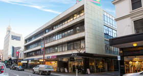 Offices commercial property for lease at Level 1, 115/86 Murray Street Hobart TAS 7000