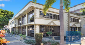 Shop & Retail commercial property for lease at 1/19 Fifth Avenue Palm Beach QLD 4221