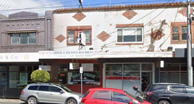 Shop & Retail commercial property for lease at 150 Hawthorn Road Caulfield North VIC 3161