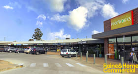 Shop & Retail commercial property for lease at Shop 9 Lake Village Shopping Centre Wagga Wagga NSW 2650