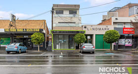 Medical / Consulting commercial property for lease at 348 Bay Road Cheltenham VIC 3192