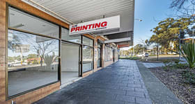 Shop & Retail commercial property for lease at 4 Gardeners Road Kingsford NSW 2032