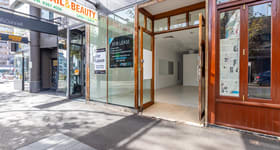 Shop & Retail commercial property for lease at Shop 2-2B/274 Victoria Street Darlinghurst NSW 2010