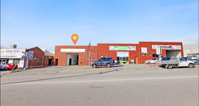 Factory, Warehouse & Industrial commercial property for lease at 100 Frobisher Street Osborne Park WA 6017