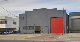 Factory, Warehouse & Industrial commercial property for lease at 459 Newman Rd Geebung QLD 4034
