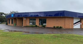 Factory, Warehouse & Industrial commercial property for lease at 3/8 Bon Mace Close Berkeley Vale NSW 2261