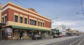 Medical / Consulting commercial property for lease at 7/200 Sydney  Road Brunswick VIC 3056