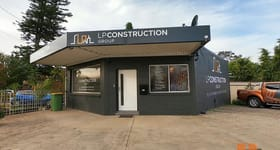Development / Land commercial property for lease at Office + Yard/43B Bridge Road Westmead NSW 2145