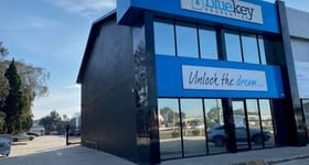 Serviced Offices commercial property for lease at 5/562 Geelong Road Brooklyn VIC 3012
