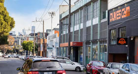 Factory, Warehouse & Industrial commercial property for lease at Suite 402/91-95 Murphy Street Richmond VIC 3121