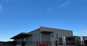 Showrooms / Bulky Goods commercial property for lease at 90 Sette Circuit Pakenham VIC 3810