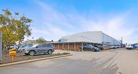 Factory, Warehouse & Industrial commercial property for lease at 22 - 24 Wittenberg Drive Canning Vale WA 6155