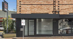 Shop & Retail commercial property for lease at 74 Station Street Sandringham VIC 3191