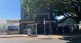Offices commercial property for lease at 2/153 Racecourse Road Ascot QLD 4007