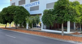 Offices commercial property for lease at 29/1 Dashwood Place Darwin City NT 0800
