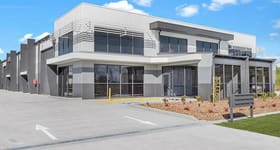Factory, Warehouse & Industrial commercial property for lease at Unit 3/6 Coal Wash Drive Mayfield West NSW 2304
