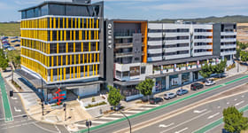 Offices commercial property for lease at 403/2 Wellness Way Springfield QLD 4300