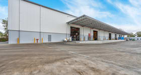 Factory, Warehouse & Industrial commercial property for lease at 115 Rudd Street Oxley QLD 4075